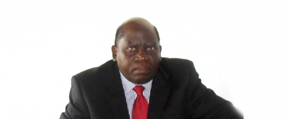Fred-Kalibwani