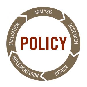 policy centre