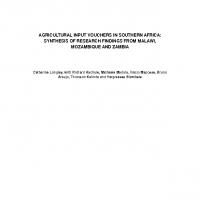 Agricultural_Input_Vouchers_SA