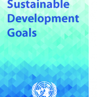 Post 2015 Sustainable Development Goals Proposal