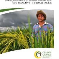 ccafsreport5-climate_hotspots_final