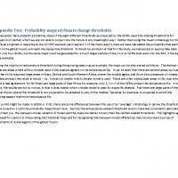 ccafsreport5-climate_hotspots_final_appendix2 – Cai Doc