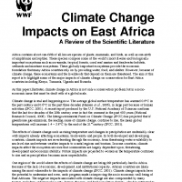 east_africa_climate_change_impacts_final_2
